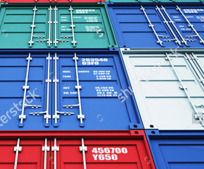 From Where Can You Buy Shipping Containers For Your Diverse Needs?